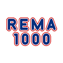 logo-rema-1000